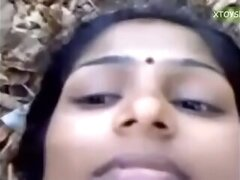 Indian Whore Porn